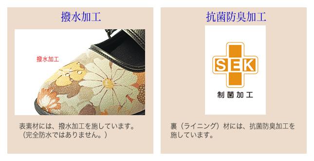SaiSaiポイント5-940