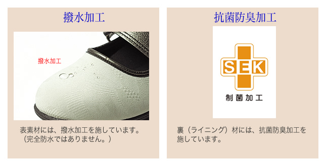 SaiSaiポイント5-960